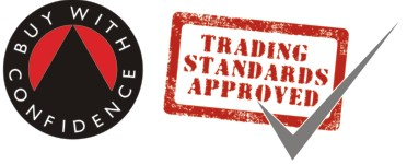 Buy With Confidence Trading Standards